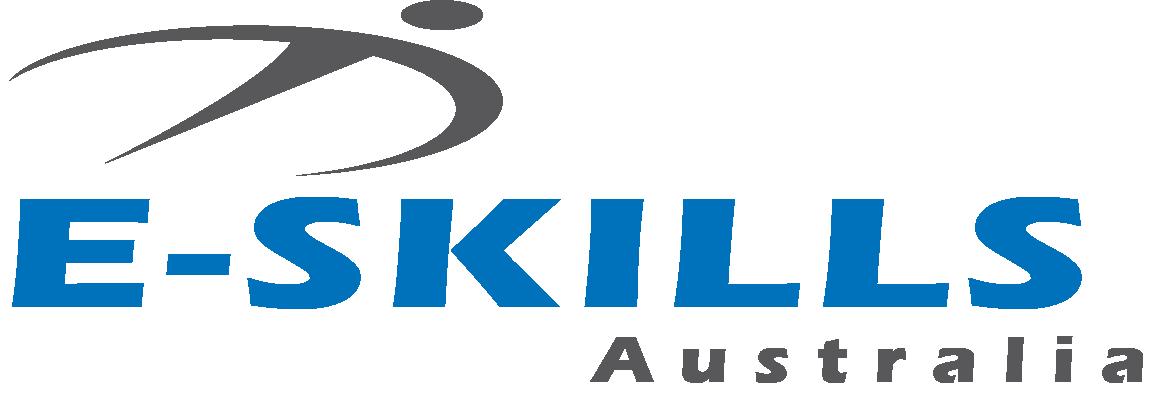 E-Skills Australia   RTO Consultants   Higher Education Consultants