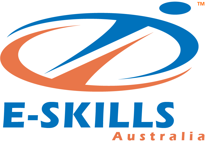 E-Skills Australia | RTO Consultants | Higher Education Consultants