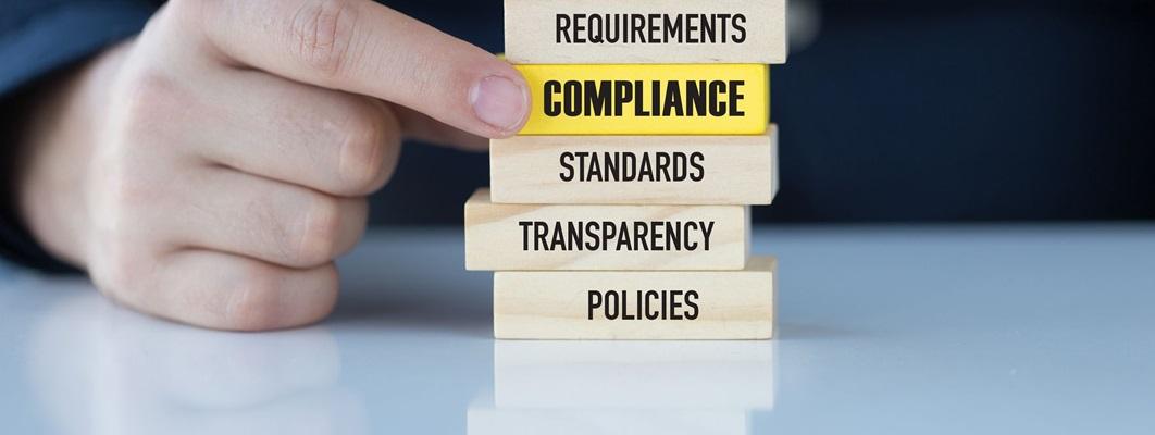 RTO compliance consultants