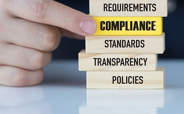 RTO COMPLIANCE & MANAGEMENT
