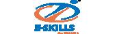 E-Skills Australia | Leading RTO & CRICOS Consultants | ASQA Help
